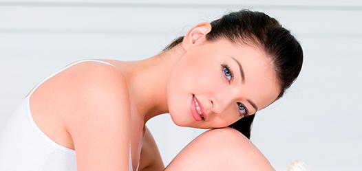 Moldea-T faciales-limpieza-profunda_servicio