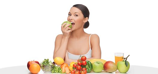 Moldea-T nutricion